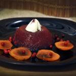 Особенности приготовления домашнего желе из ягод