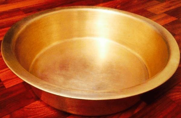 Выбираем и готовим посуду для варки желе из смородины